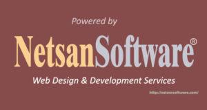 netsansoftware
